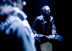 Antony (Haakon Mustafa Akdokur Smestad)