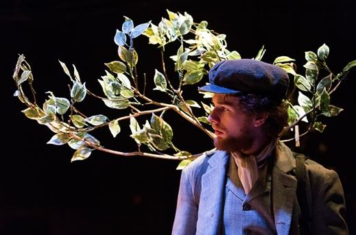 Tree (Eddie Bijl)
