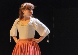 Euphranea (Hannah Duncan)